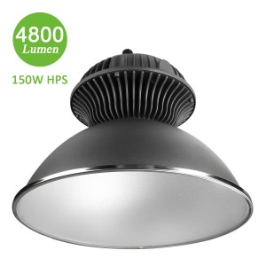 high bay led lighting